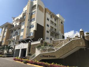 Apartamento En Ventaen Panama, Cocoli, Panama, PA RAH: 20-4419