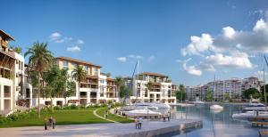 Apartamento En Ventaen Rio Hato, Buenaventura, Panama, PA RAH: 20-4434