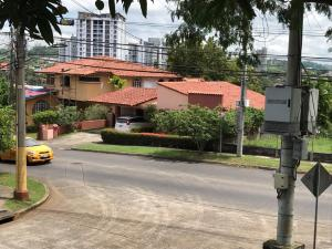 Casa En Ventaen Panama, Hato Pintado, Panama, PA RAH: 20-4442
