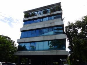 Oficina En Alquileren Panama, San Francisco, Panama, PA RAH: 20-4444