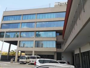 Oficina En Alquileren Panama, Condado Del Rey, Panama, PA RAH: 20-4454