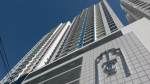 Apartamento En Alquileren Panama, Carrasquilla, Panama, PA RAH: 20-4463