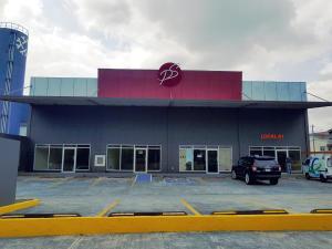 Galera En Alquileren Panama, Las Mananitas, Panama, PA RAH: 20-4472