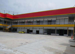 Local Comercial En Alquileren Panama, Las Cumbres, Panama, PA RAH: 20-4479