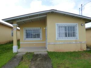 Casa En Alquileren Panama, Las Cumbres, Panama, PA RAH: 20-4481