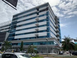 Consultorio En Alquileren Panama, Punta Pacifica, Panama, PA RAH: 20-4484