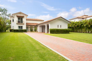 Casa En Ventaen Rio Hato, Buenaventura, Panama, PA RAH: 20-4488