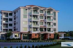 Apartamento En Ventaen Panama, Costa Sur, Panama, PA RAH: 20-4493