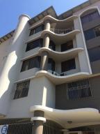 Apartamento En Ventaen Panama, Pueblo Nuevo, Panama, PA RAH: 20-161