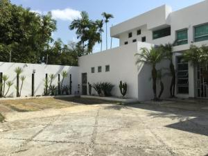 Casa En Ventaen Panama, Coco Del Mar, Panama, PA RAH: 20-4511