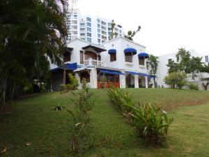 Casa En Ventaen Rio Hato, Playa Blanca, Panama, PA RAH: 20-4515