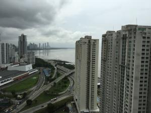 Apartamento En Ventaen Panama, San Francisco, Panama, PA RAH: 20-4520