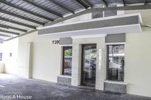 Apartamento En Alquileren Panama, Villa De Las Fuentes, Panama, PA RAH: 20-4524