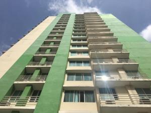 Apartamento En Alquileren Panama, Condado Del Rey, Panama, PA RAH: 20-4527