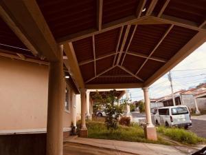 Casa En Ventaen La Chorrera, Chorrera, Panama, PA RAH: 20-4532
