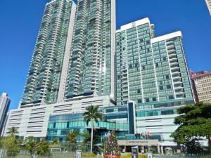 Apartamento En Ventaen Panama, Avenida Balboa, Panama, PA RAH: 20-4535