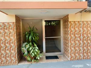 Apartamento En Ventaen Panama, Betania, Panama, PA RAH: 20-4541