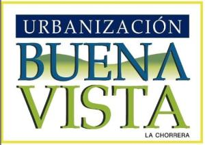 Casa En Ventaen La Chorrera, Chorrera, Panama, PA RAH: 20-4545
