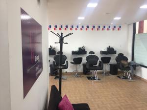 Consultorio En Ventaen San Miguelito, Villa Lucre, Panama, PA RAH: 20-4561