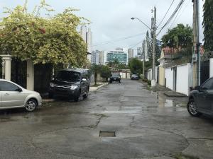 Terreno En Ventaen Panama, Loma Alegre, Panama, PA RAH: 20-4565