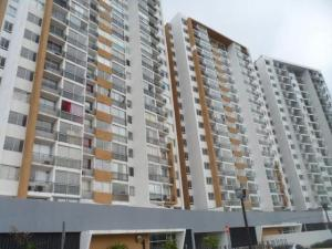 Apartamento En Alquileren Panama, Ricardo J Alfaro, Panama, PA RAH: 20-4613