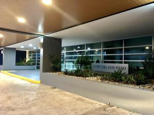 Apartamento En Alquileren Panama, Costa Del Este, Panama, PA RAH: 20-4621