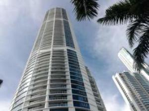 Apartamento En Alquileren Panama, Costa Del Este, Panama, PA RAH: 20-4640