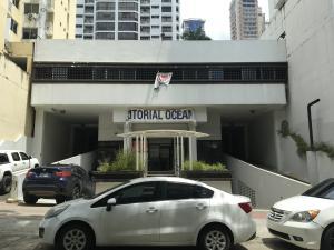 Local Comercial En Alquileren Panama, El Cangrejo, Panama, PA RAH: 20-4644