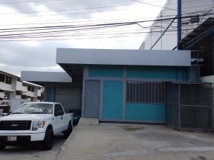 Galera En Alquileren Panama, Rio Abajo, Panama, PA RAH: 20-4653