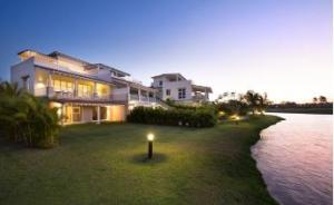 Casa En Ventaen Rio Hato, Buenaventura, Panama, PA RAH: 20-4654