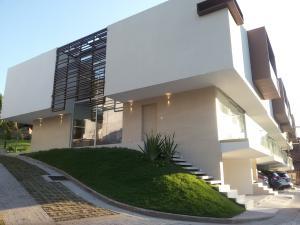 Casa En Ventaen Panama, Clayton, Panama, PA RAH: 20-4658