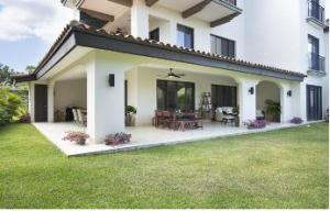 Casa En Ventaen Rio Hato, Buenaventura, Panama, PA RAH: 20-4659