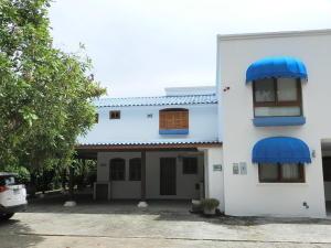 Casa En Ventaen Rio Hato, Playa Blanca, Panama, PA RAH: 20-4668