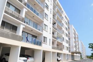Apartamento En Alquileren Panama, Panama Pacifico, Panama, PA RAH: 20-4676