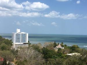 Apartamento En Ventaen San Carlos, San Carlos, Panama, PA RAH: 20-4678