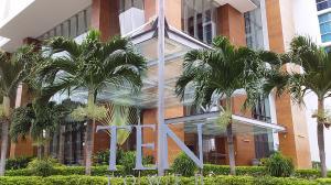 Apartamento En Alquileren Panama, Costa Del Este, Panama, PA RAH: 20-4681