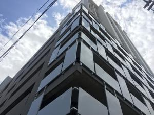 Apartamento En Alquileren Panama, Transistmica, Panama, PA RAH: 20-4682