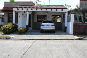 Casa En Alquileren Panama, Las Cumbres, Panama, PA RAH: 20-4684