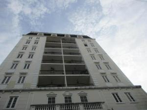Apartamento En Alquileren Panama, San Francisco, Panama, PA RAH: 20-4686