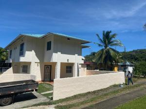 Casa En Alquileren Panama, Paraiso, Panama, PA RAH: 20-4687