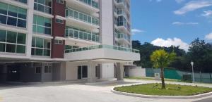 Apartamento En Ventaen Panama, Albrook, Panama, PA RAH: 20-4802