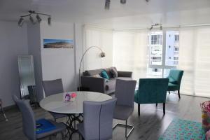 Apartamento En Ventaen Panama, 12 De Octubre, Panama, PA RAH: 20-4705