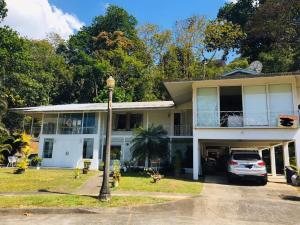 Casa En Ventaen Panama, Ancon, Panama, PA RAH: 20-4707
