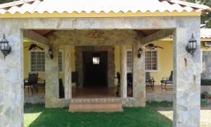 Casa En Ventaen San Carlos, San Carlos, Panama, PA RAH: 20-4709