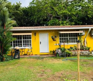 Casa En Ventaen Panama, Curundu, Panama, PA RAH: 20-4710