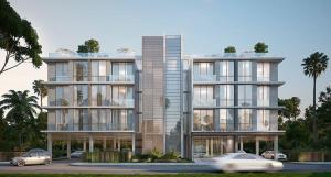 Apartamento En Ventaen Panama, Panama Norte, Panama, PA RAH: 20-4717