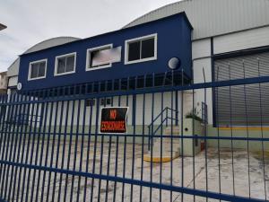 Galera En Alquileren Panama, Juan Diaz, Panama, PA RAH: 20-4727