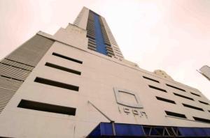 Apartamento En Ventaen Panama, Coco Del Mar, Panama, PA RAH: 20-4728