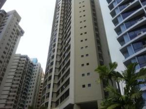 Apartamento En Ventaen Panama, Paitilla, Panama, PA RAH: 20-4734