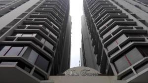 Apartamento En Alquileren Panama, Bellavista, Panama, PA RAH: 20-4735